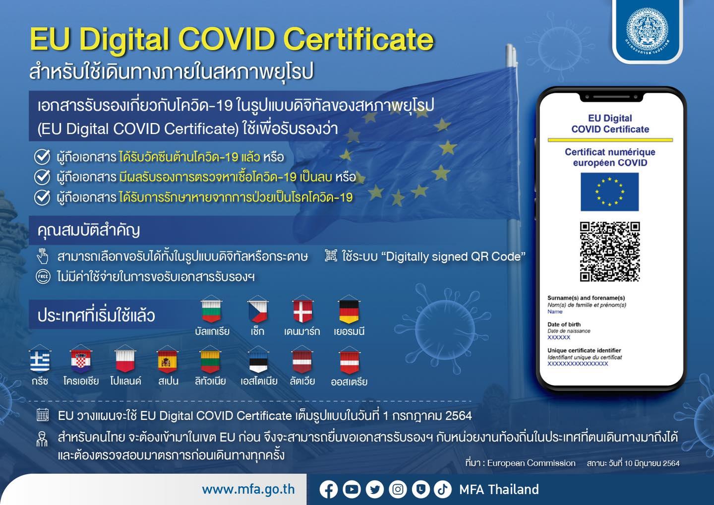EU_digital_covid_certificate