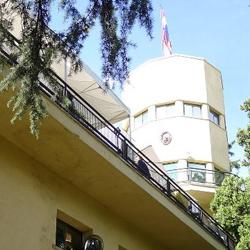 thai_embassy_small
