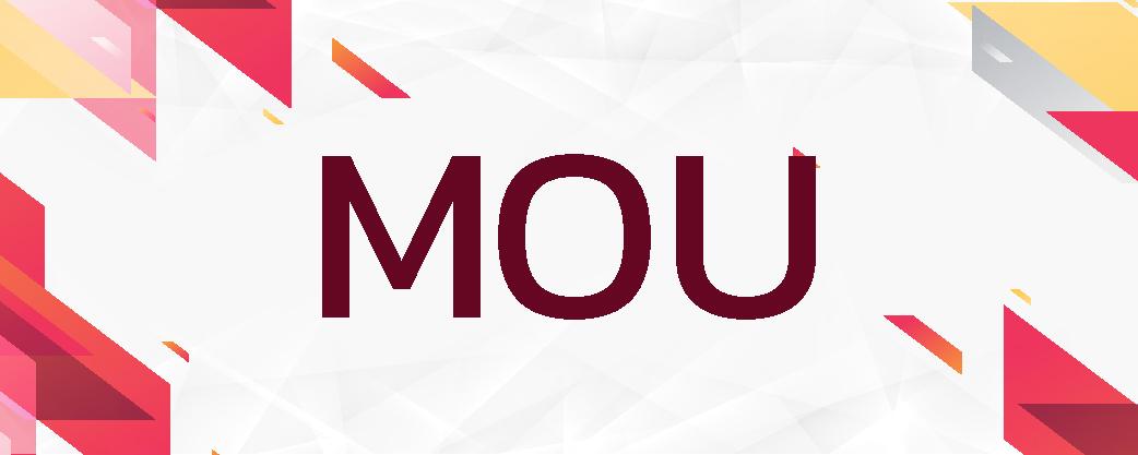 MOU-01