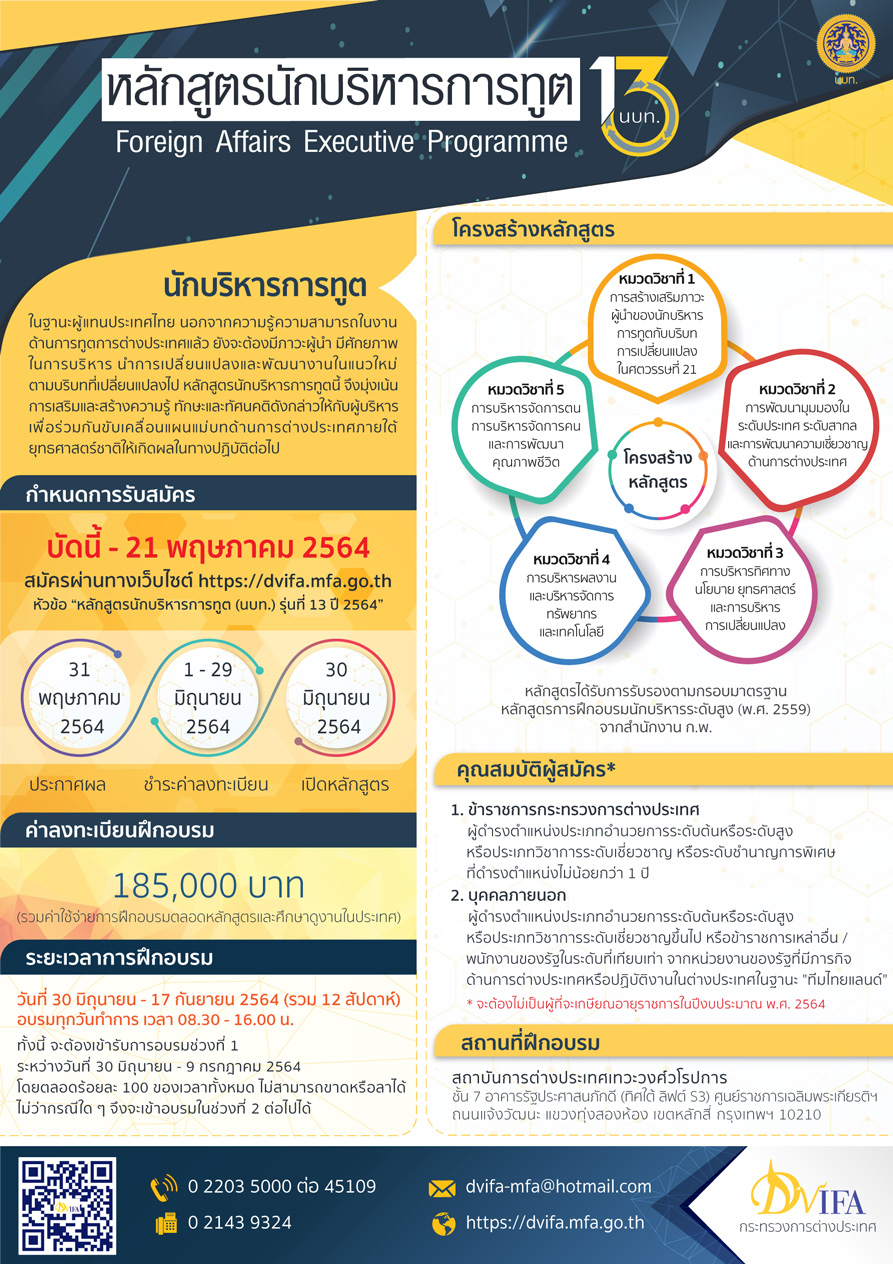 Poster-faep-13-s
