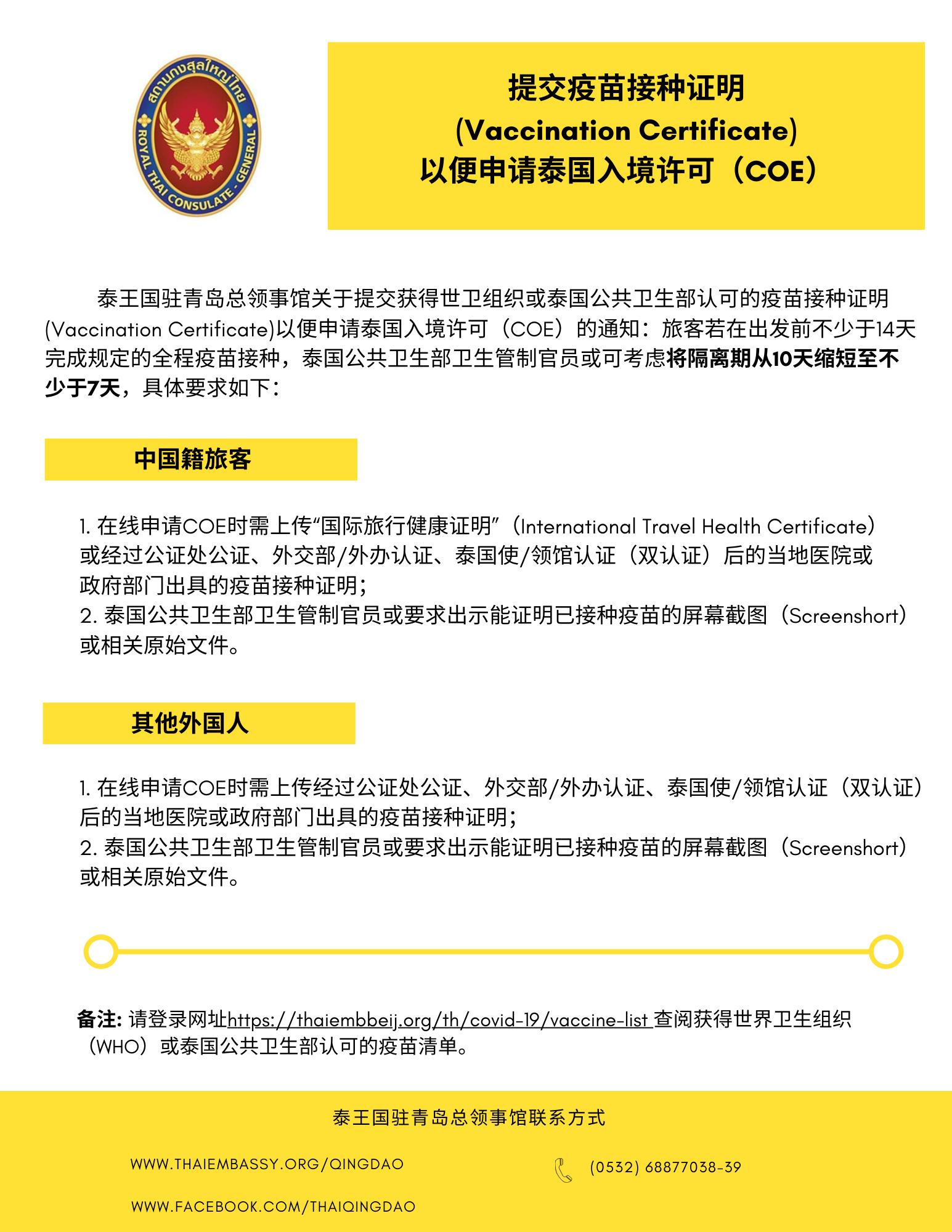 8._การยื่น_VaCCINE_Certificate_ประกอบการขอ_COE_-_CH