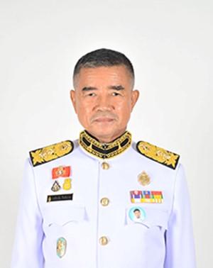 H.E._General_Chalermchai_Sitthisad